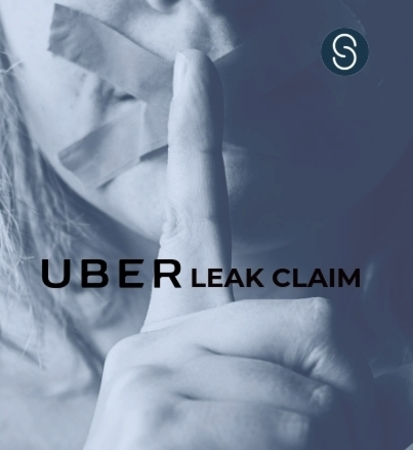 Thumb uber leak claim filter blauw