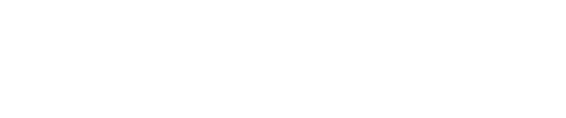 ClearCircle