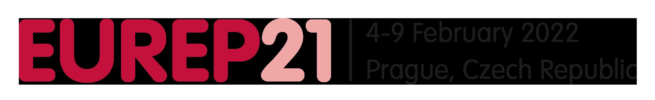 EUREP21