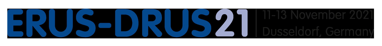 ERUS-DRUS21