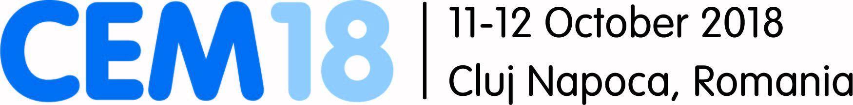 CEM18