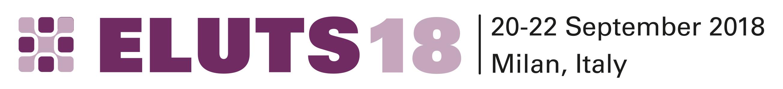 ELUTS18