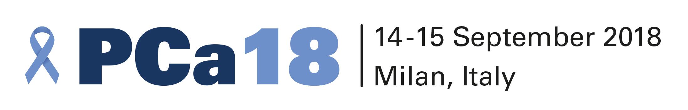 PCa18