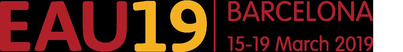 EAU19