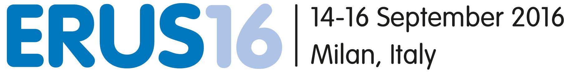 ERUS16