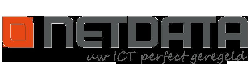 Marcel Passchier, directeur operations bij NetData Systems B.V.