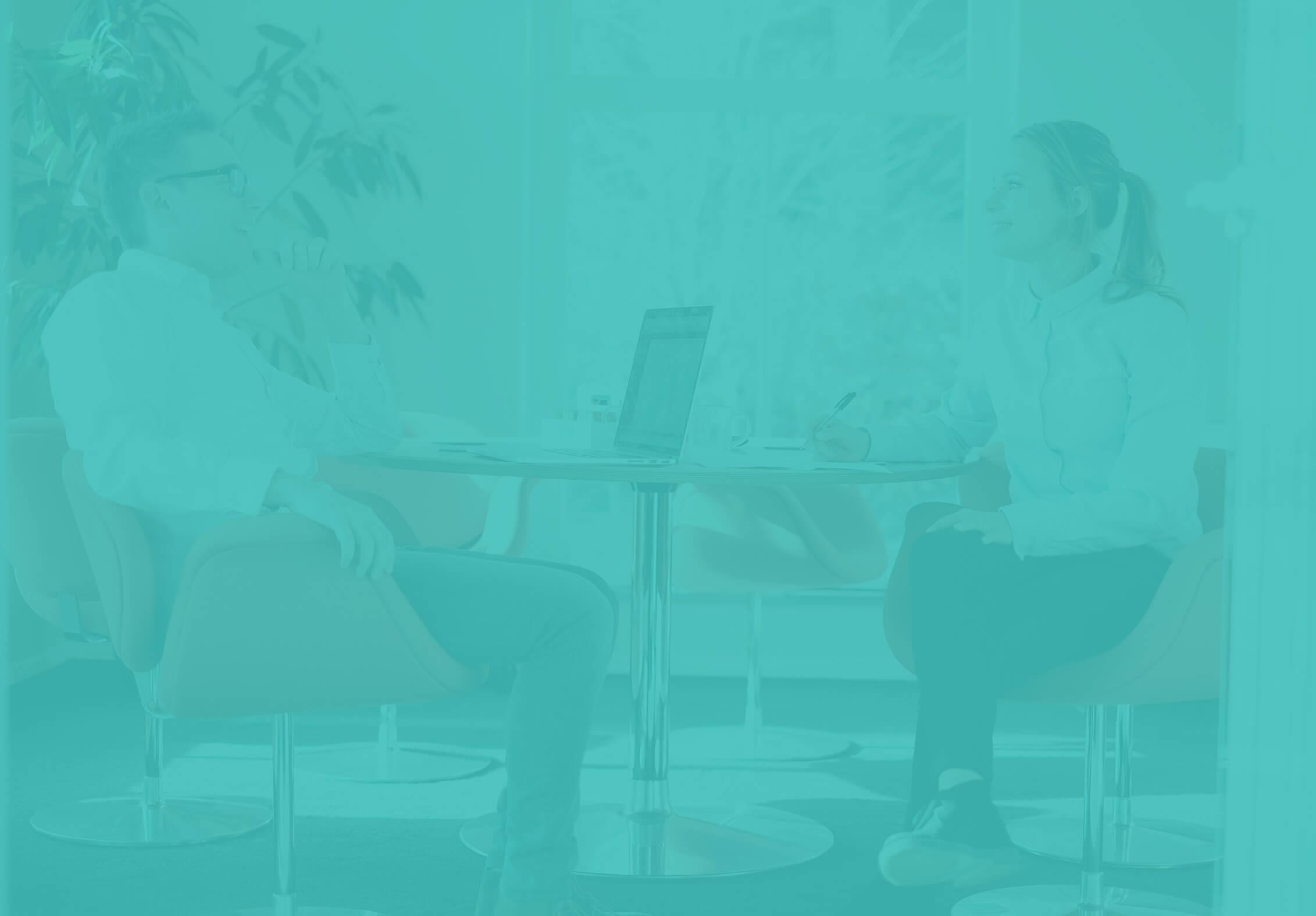Welkom bij Holder | Realiseer jouw online ambities | Van ruwe diamant tot succesvolle applicatie