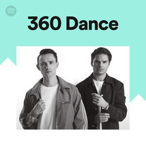 360 Dance