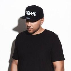Justin Prime