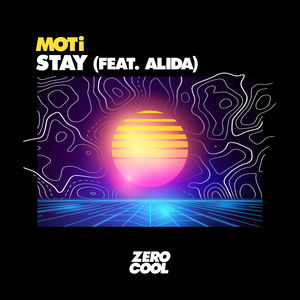 Stay (ft. Alida)