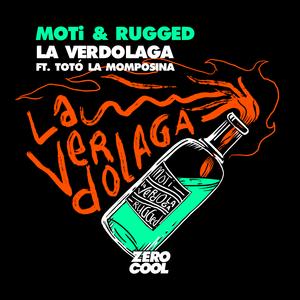La Verdolaga ft. Toto La Momposina