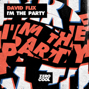 I'm The Party