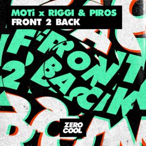 Front 2 Back