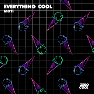 Everything Cool