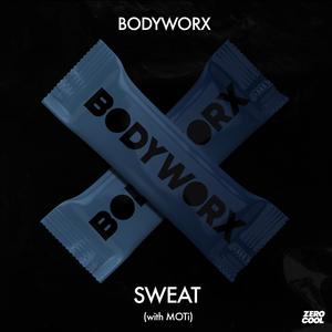 Sweat (with MOTi)