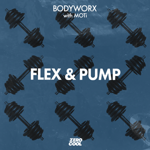 Flex & Pump (with MOTi)