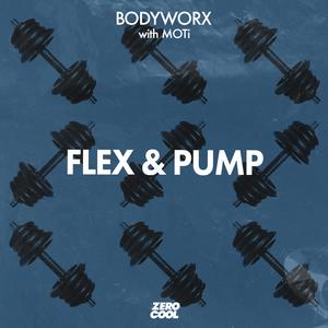 Flex & Pump (with MOTi)