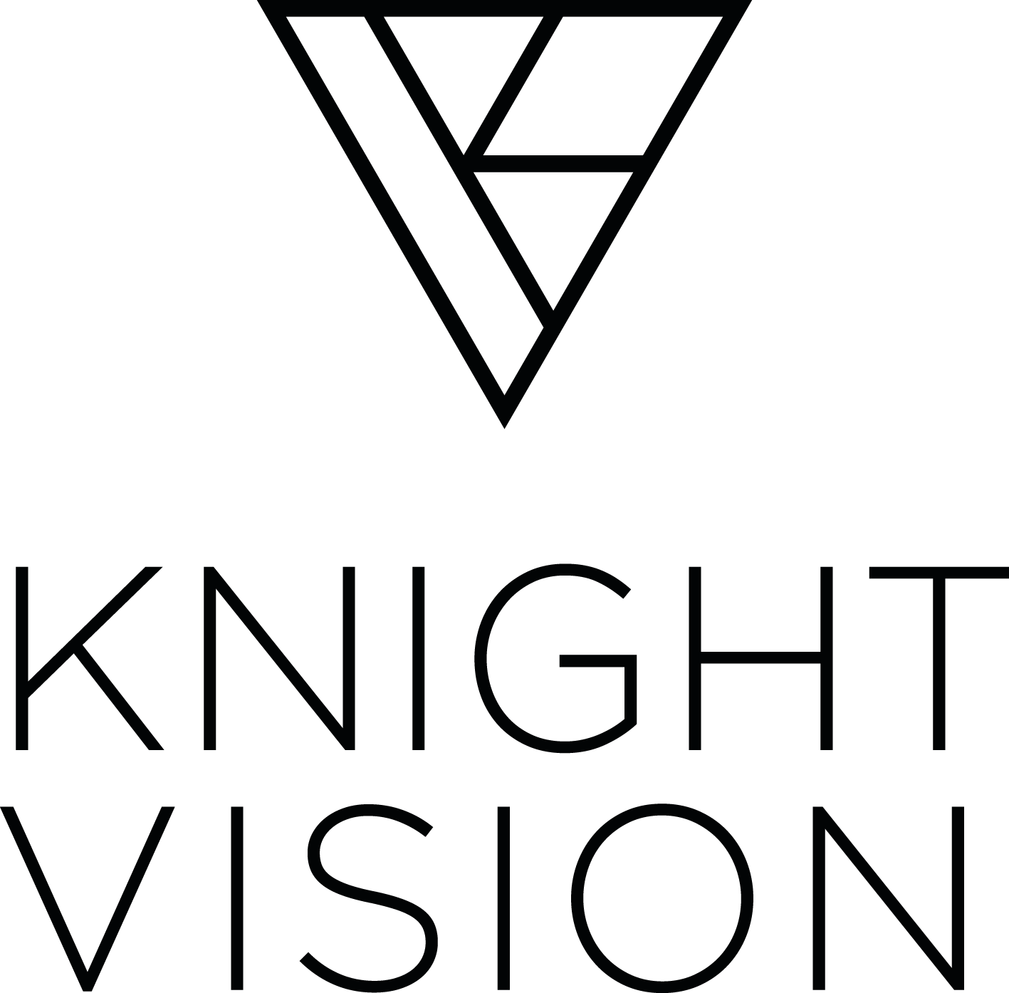 knightvision