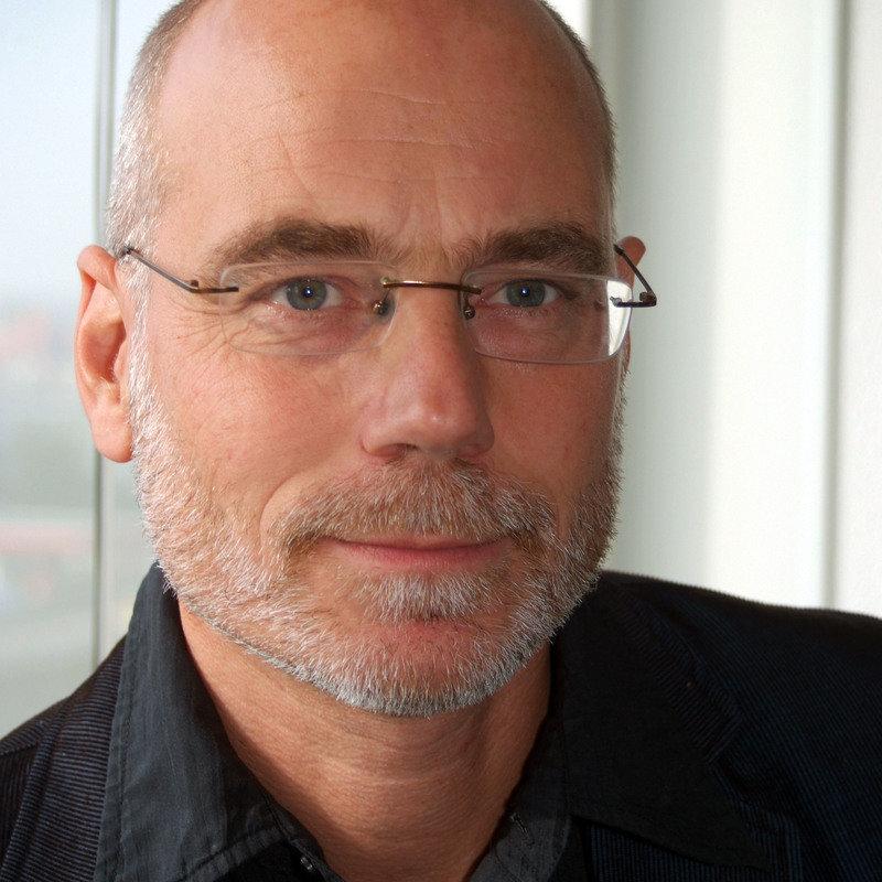Leo  Vermeulen