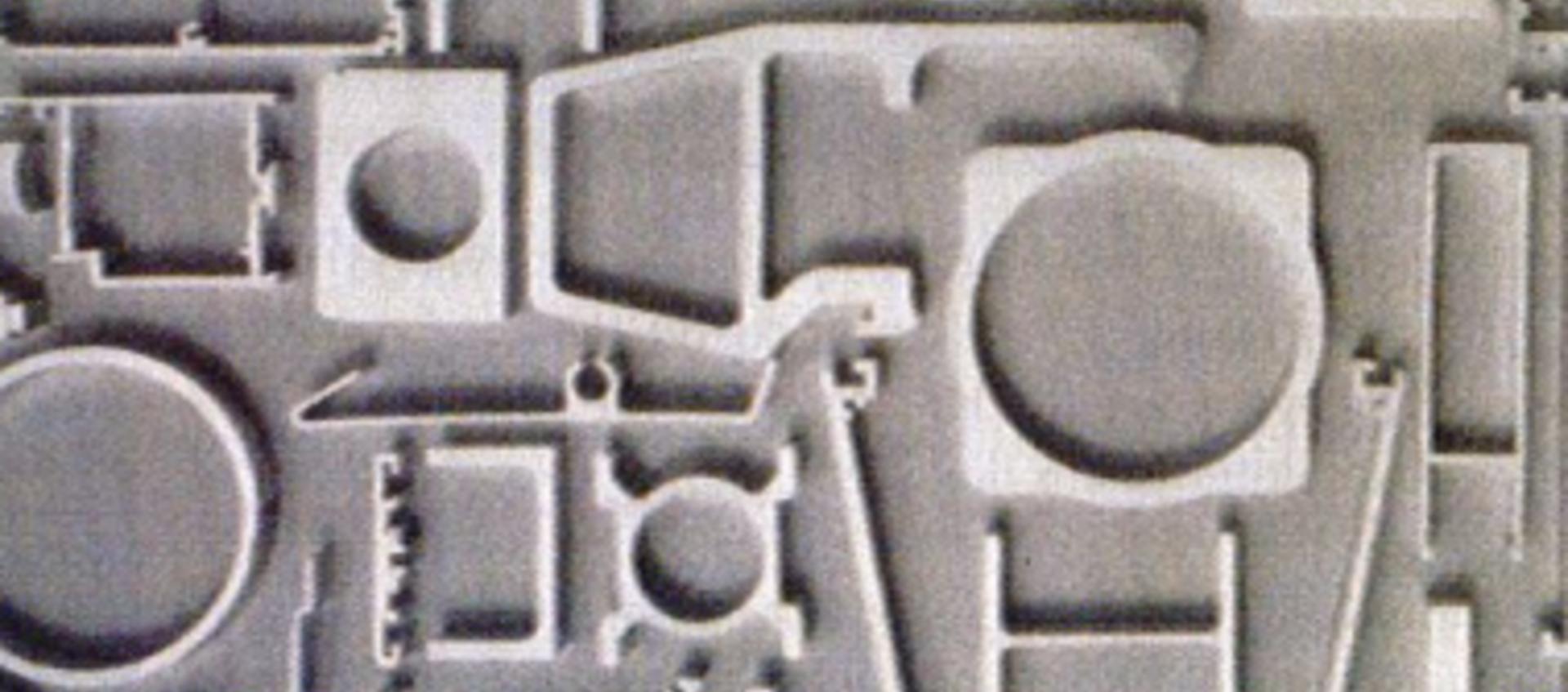 Materialen en hun lasbaarheid groep 23 volgens ISO/TR 15608