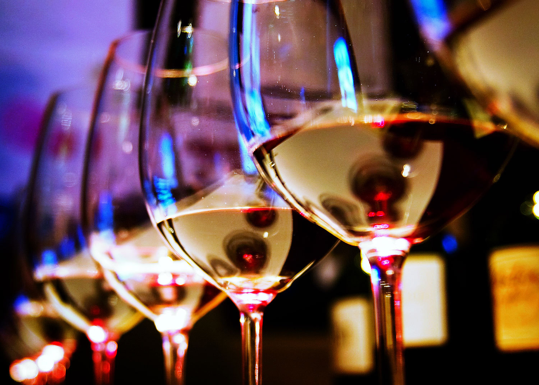 Wine Network