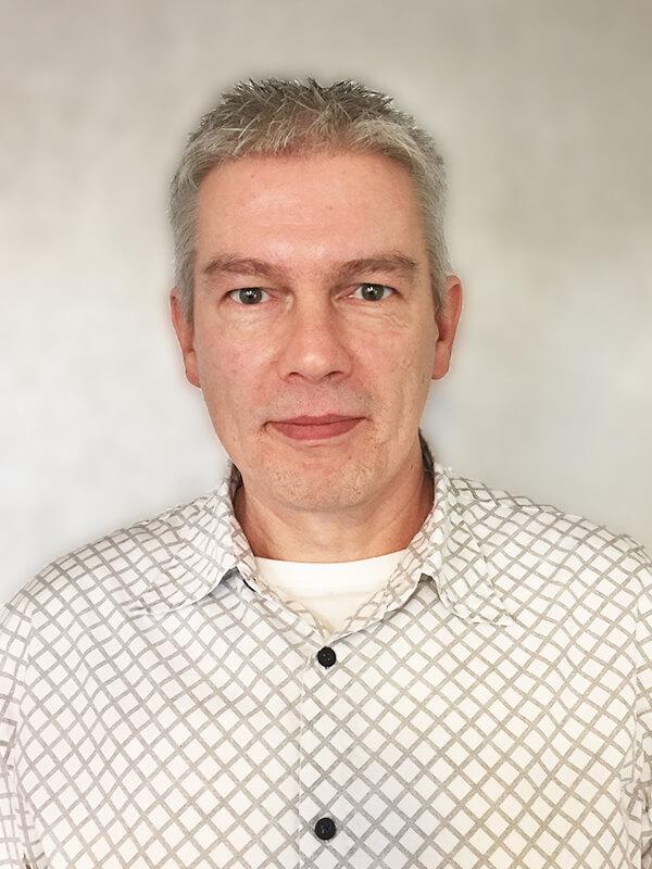 Jeroen Elias