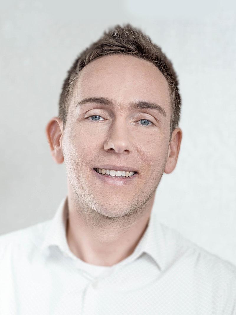 Tim Obdam