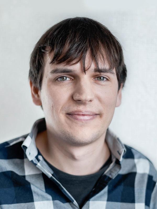 Peter Arentsen
