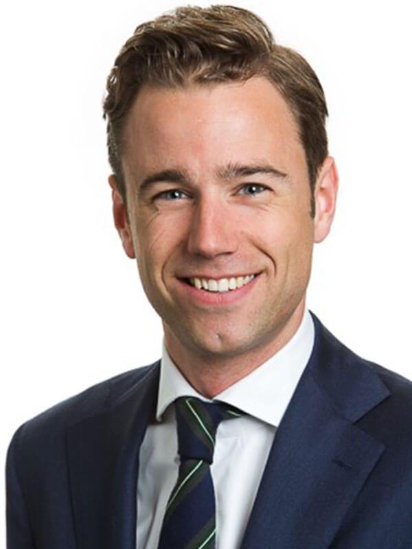 Simon Zwagemakers
