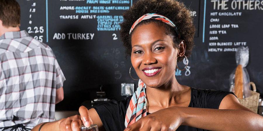 Holder migreert Ondernemerskredietdesk naar Nationale financieringswijzer