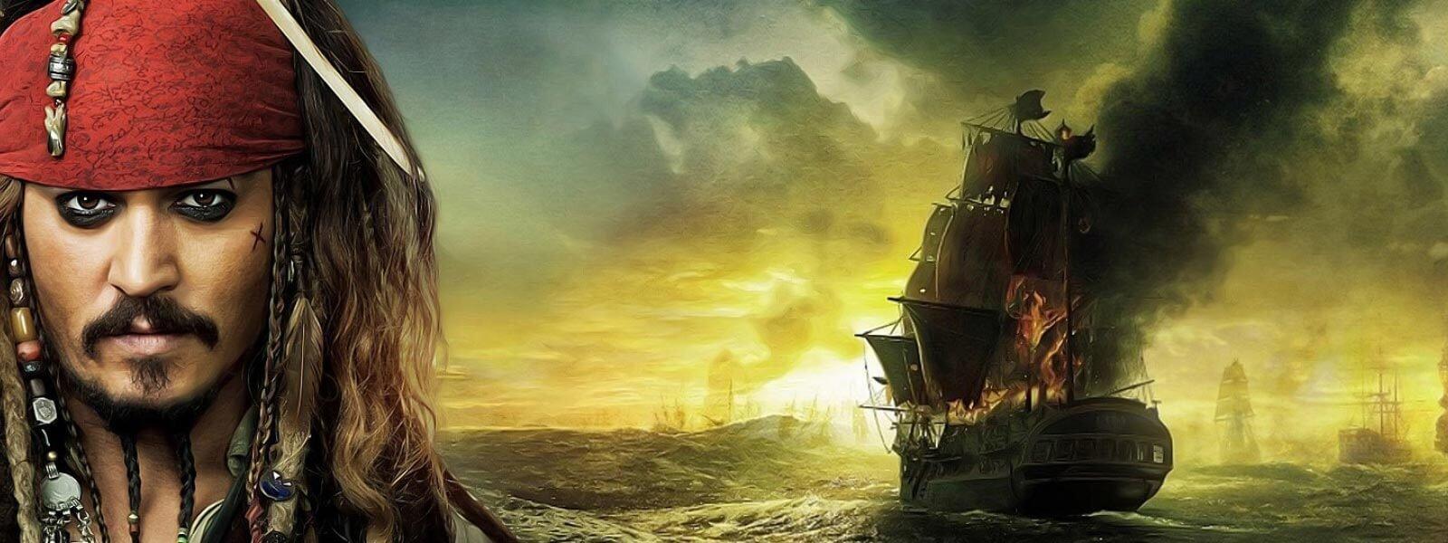 360° growth hacking: laat als een piraat je business groeien [how to]