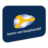 Thumb kvk logo