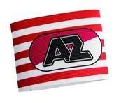 Aanvoerdersband AZ-logo