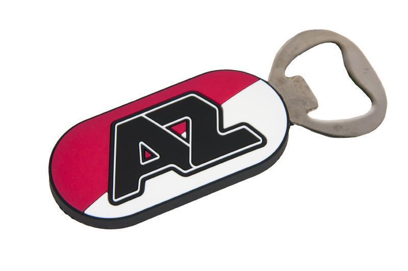Opener AZ-logo 14/15