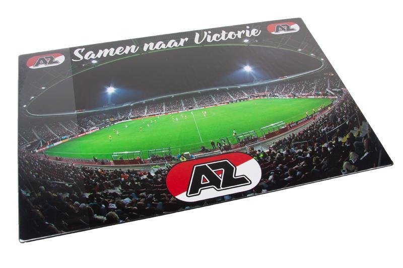 Bureaulegger Stadion 15-16