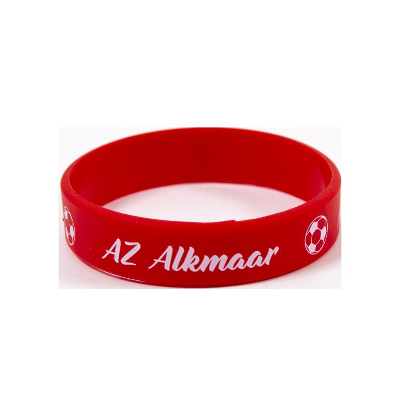 Armbandje AZ Alkmaar