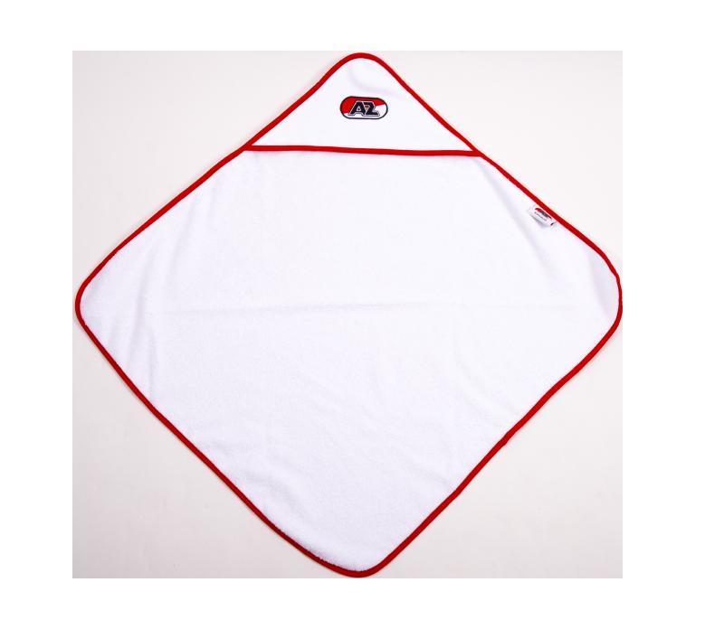 Baby handdoek 75X75cm