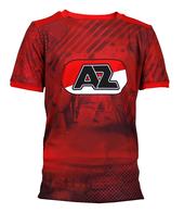 T-Shirt Stadion Kids