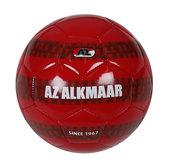 Bal AZ Alkmaar Rood Maat 1