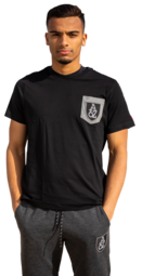 T-Shirt AZ67 met zakje
