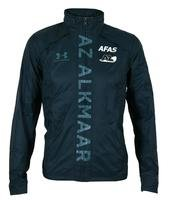 Trainingsjacket Groen 19/20