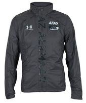 Trainingsjacket Grijs Staf 19/20