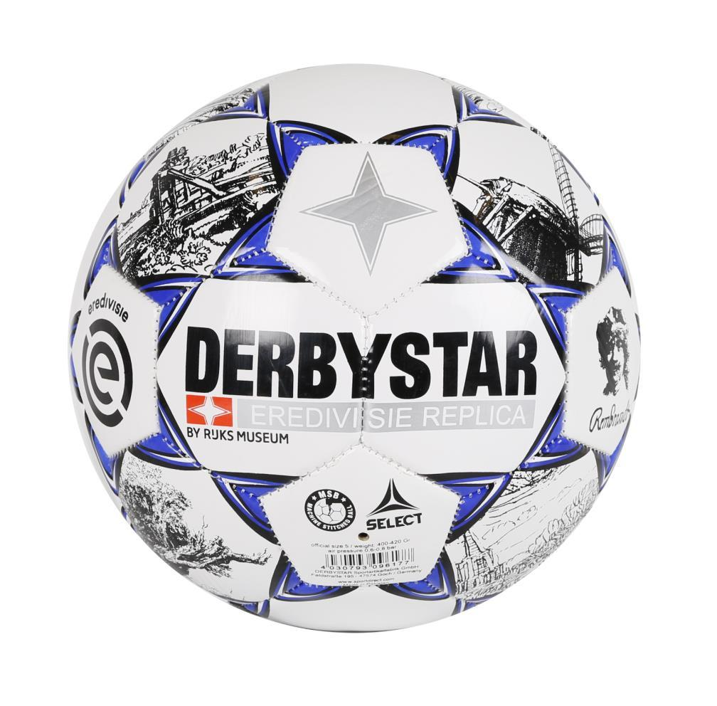 Replica Bal Derbystar 19/20