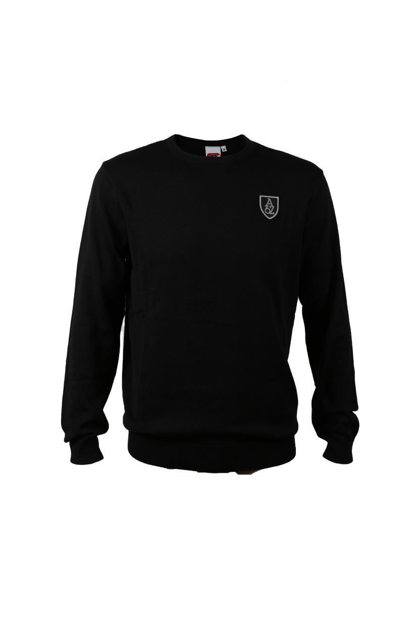 Sweater AZ 67 zw