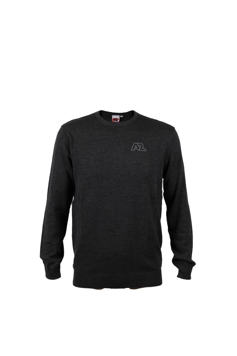 Sweater AZ 67 gr