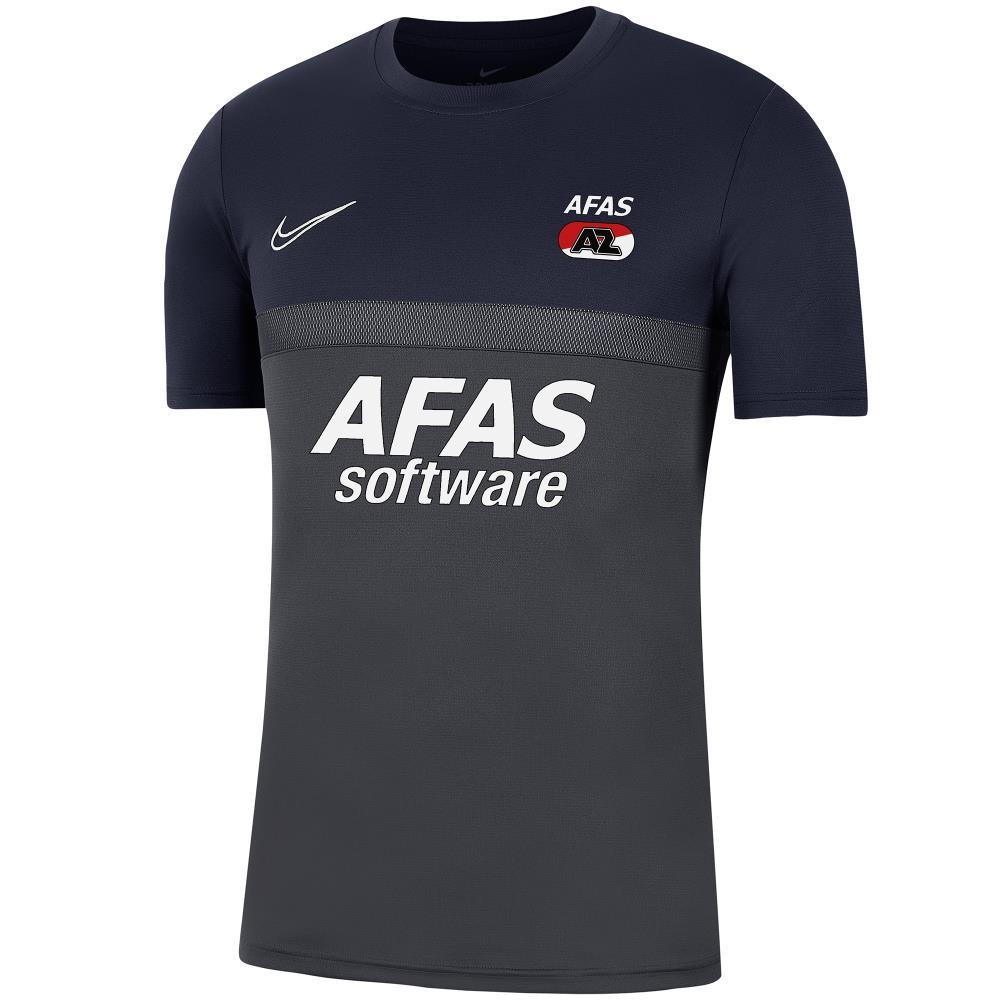 Trainingsshirt 20/21 Donkerblauw