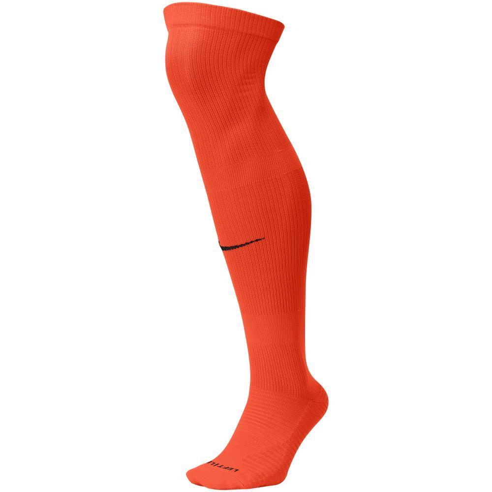 Keeperskousen Oranje