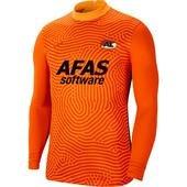 Keepersshirt 20/21 Oranje