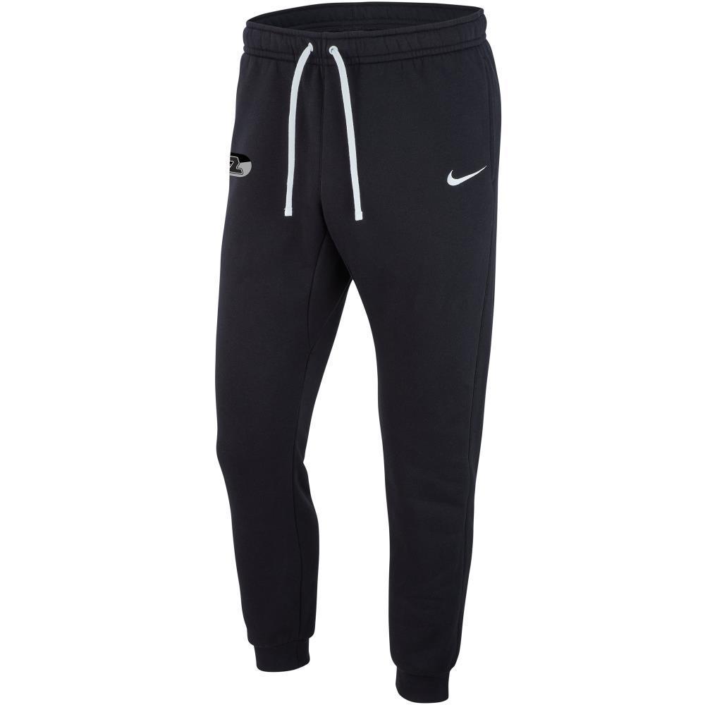 Nike Lange Broek Zwart
