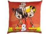 Kussen Herry & Berry 40x40